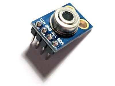 Temperatursensor GY-906