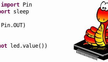 MicroPython auf ESP8266 und ESP32 installieren