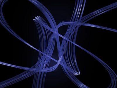 daten sammeln mit dem arduino nano 33 BLE Sense und Edge Impulse
