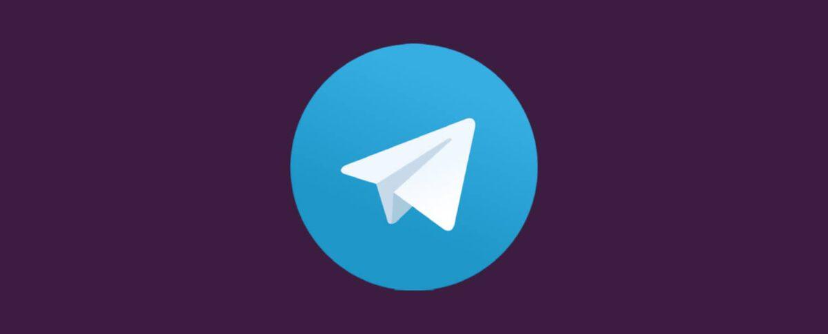 Einen Telegram-Bot erstellen