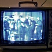 Live-Videostream mit der ESP32-CAM